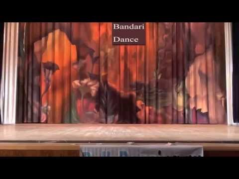 Bandari remix 2015 NEW Shad  آهنگ شاد