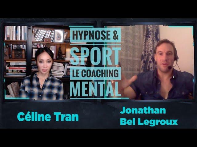Booster ses performances avec l'hypnose
