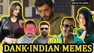 Dank Indian Memes | TikTok Memes | Best Meme Compilation |