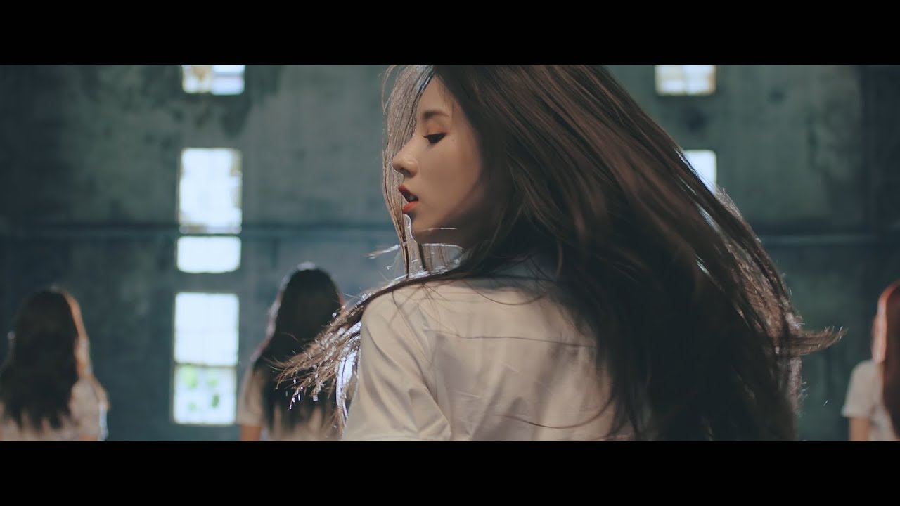 "[Teaser] 이달의 소녀 (LOONA) ""favOriTe"""