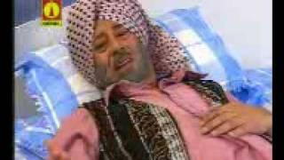 punjabi funny clip