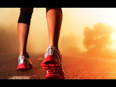 Музыка для бега 3 / The BEST