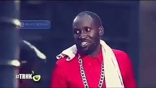 Top 10 Best funny clips in Kenya 😂😂😂