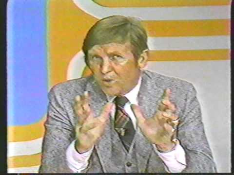 1979 Majors Show after Notre Dame Game