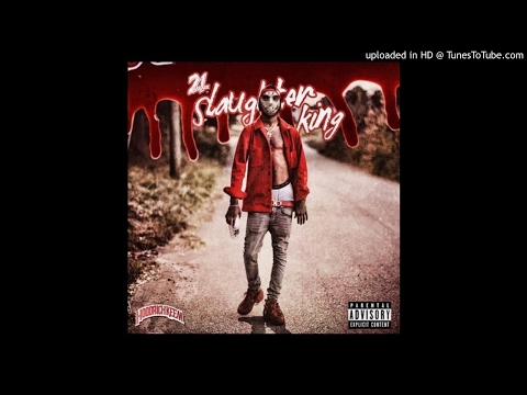 21 Savage - Dirty K Best Radio Edit