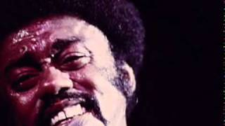 JOHNNIE TAYLOR-play something pretty