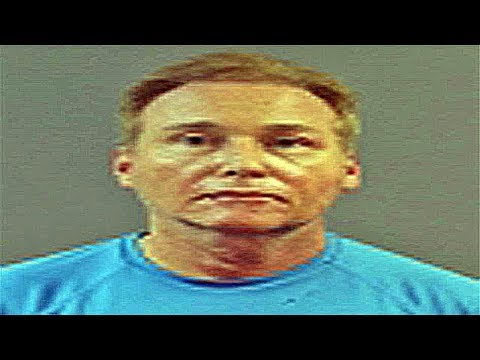 Senator Rand Paul Assaulted at home in Bowling Green, Kentucky