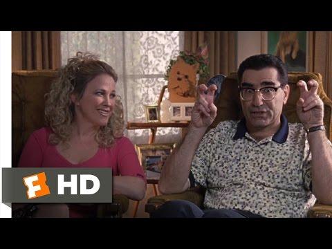 Best in  1/11 Movie   Two Left Feet 2000 HD