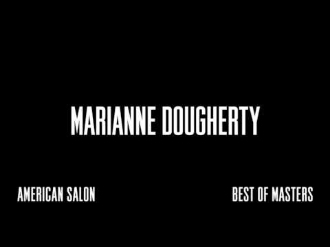 Best of Masters: Marianne Dougherty