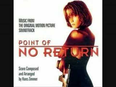 Point Of No Return Soundtrack Track 4