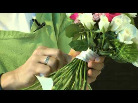 ramo-de-novia-tallos-naturales-completo