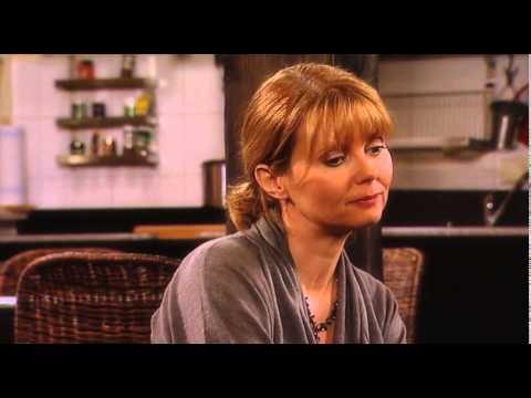 Rote Rosen - Staffel 4 - Folge 581