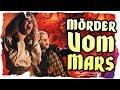 Invasion Vom Mars 1986 Shocktober Filmkritik Mit Schröck mp3