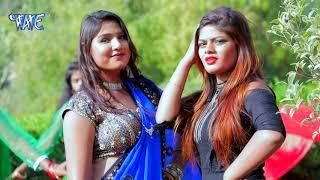 Polha Ke Choli Kholele - Boyfriend Banala - Dinesh Jaiswal - Bhojpuri Hit Songs 2019