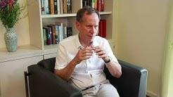 PfiFf Parkinson: Umgang mit Impulskontrollstörungen