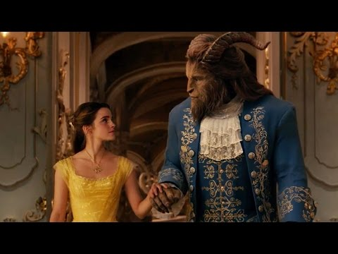 Beauty and the Beast Party: Free Party Printables. - Oh My ...