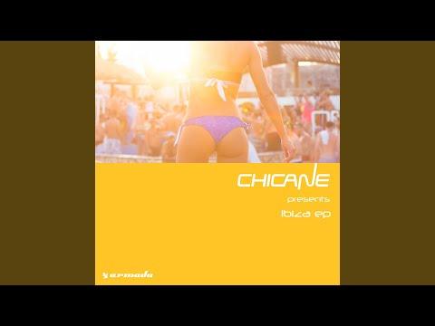 Ibiza Bleeps (Original Mix)