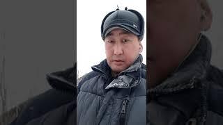 @skulptūra  фигура из снега мамонтёнок Республика Саха Якутия Усть Майский улус.   30 ноября 2020 г.