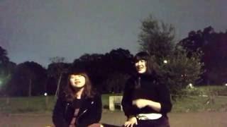 清水翔太「My Boo」cover