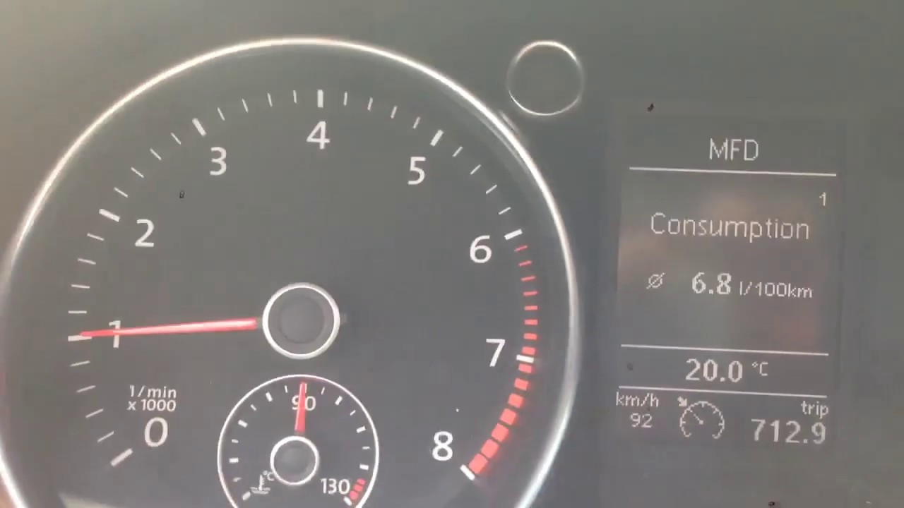 epc volkswagen passat b6