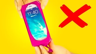 18 STUPID LIFE HACKS THAT DESERVE TWO THUMBS UP