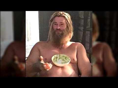 the-untold-truth-of-fat-thor