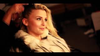 Kelly Vedovelli - Shooting Photo (Reportage)
