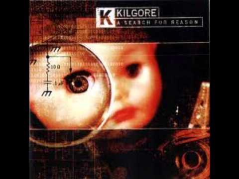 Kilgore - TK-421