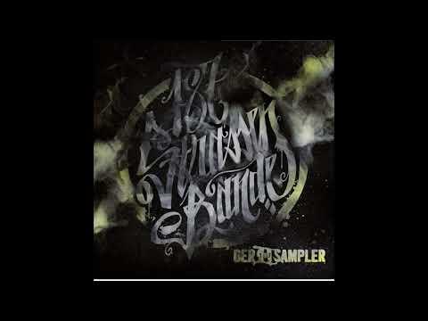 187 Strassenbande 🐊 - 187 Strassenbande Sampler 2 ✌️ [Full Album]