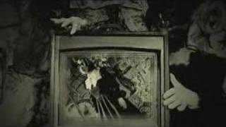 "Kokusyoku Sumire - Circus No Uma The name translates to ""Black Viol..."