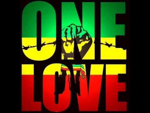 Layang Kangen Versi Reggae