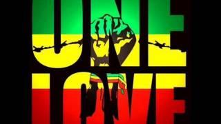[5.72 MB] Layang Kangen Versi Reggae