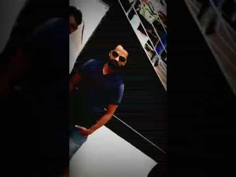 SRS City mall Gorakhpur movie dekhatey & my friends