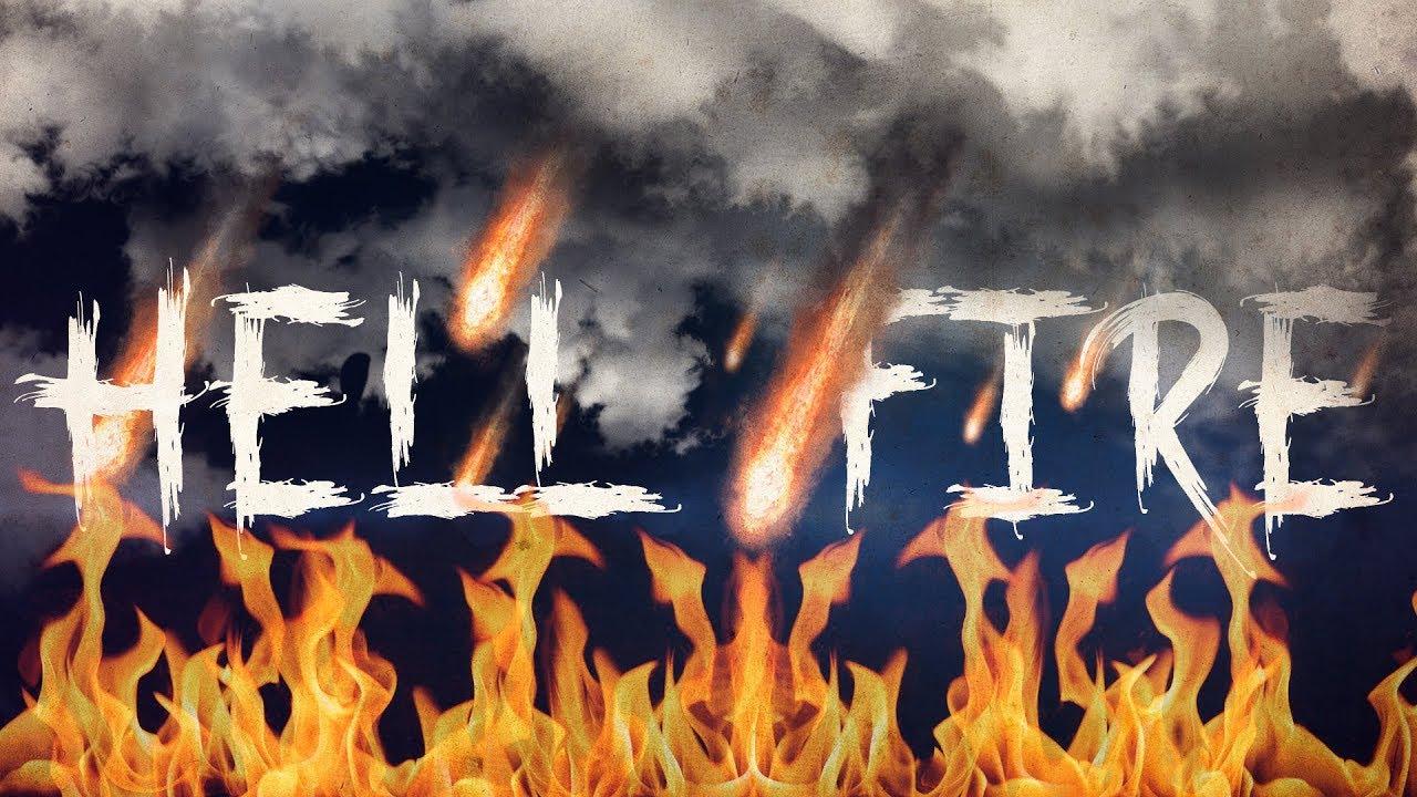 PREVAIL 2: HELLFIRE | SFP Films