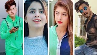 EP12 Trending Vigo Videos Song -Mere re karam me bavaliya likha tha lyrics Viral Vigo Videos part 12