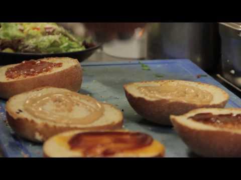 Flatschers Restaurant - Gründer - Andi Flatscher