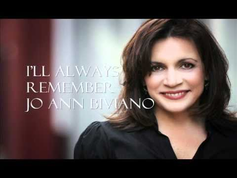 9/11 Song--I'll Always Remember