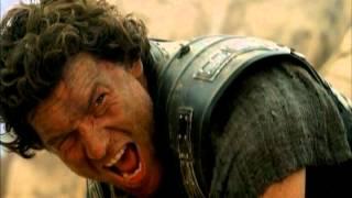 Гнев Титанов (Wrath of the Titans) - Тв спот №5
