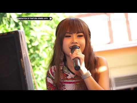 Iwak Peda - Anik Arnika Jaya Live Desa Gagasari Gebang Cirebon