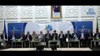 منتدى الأعمال الجزائري الأوروبي يؤكد على أنّ الجزائر شريك موثوق