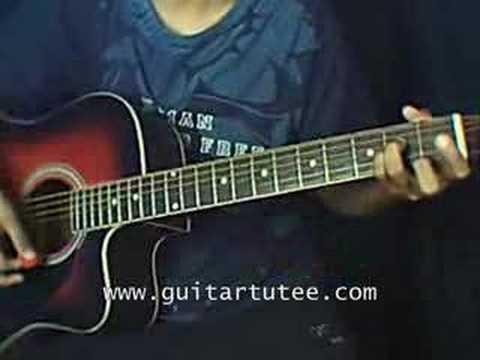 241 (of Rivermaya, by www.guitartutee.com)