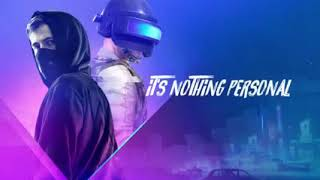 Download Alan walker new song 2019 on my way Mp3