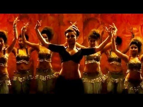 belly dancing with rani mukerji youtube