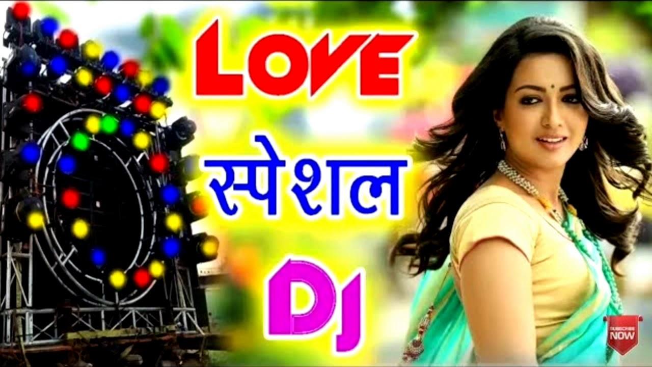 Download Mai To Raste Se Ja Raha TG_Dj Pkv+Sandesh+ Production DJ Ravi RpS