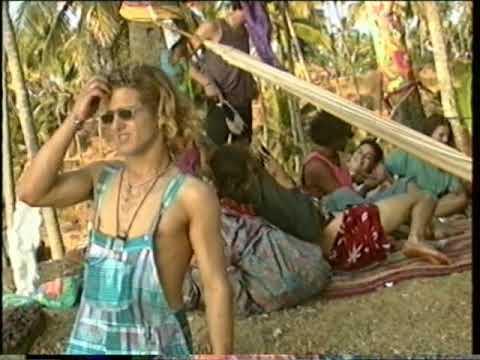 Goa 90s