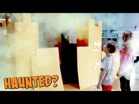 haunted-box-fort-castle!-ft.-kidz-bop-kids-2017---superherokids