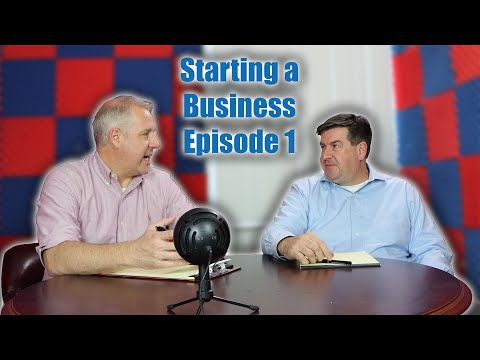 how-to-start-a-business-in-florida---episode-1,-the-basics