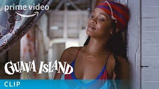 Guava Island - Clip: Deni and Kofi | Prime Video