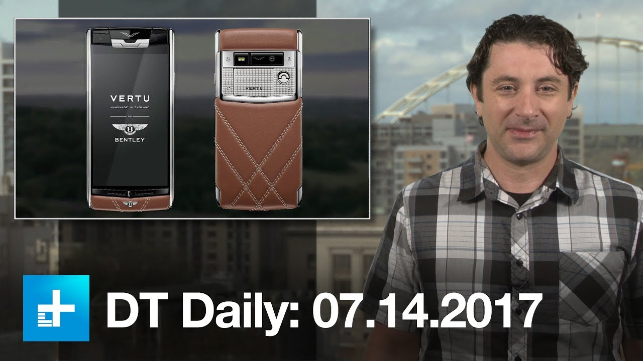 Luxe phonemaker Vertu folds; think of the money you just saved