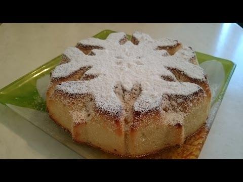 Манник в хлебопечке - рецепт с фото на